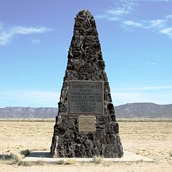 250px-Trinity_Site_Obelisk_National_Historic_Landmark